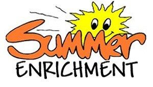 Summer Enrichment Camp