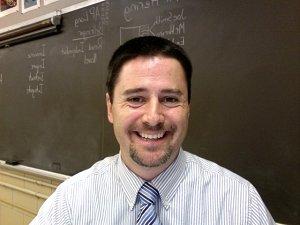 Mr. Hering