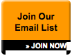 Join Email Link