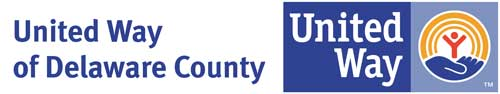 United Way of Delaware County