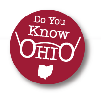 Do you know Ohio