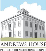 Andrews House