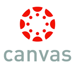 Canvas Log-In