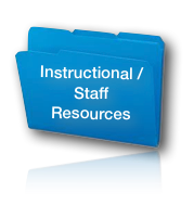 staff resources folder