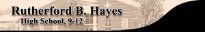 RB Hayes HS