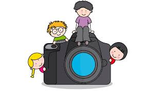 Picture Day Camera